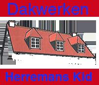 Dakwerken Herremans Kid